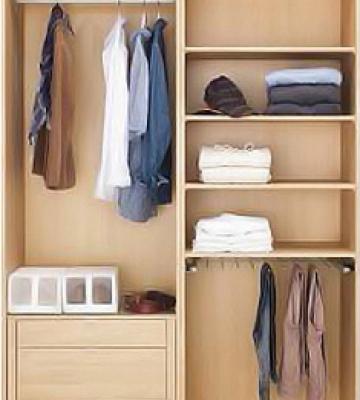 Мебель - кухни, шкафы купе: шкаф купе внутреннее наполнение .