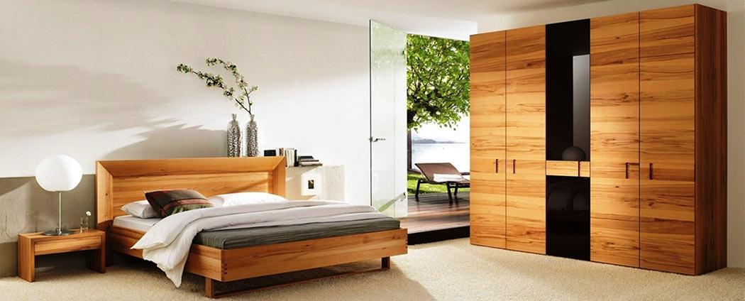 Картинки по запросу Мебель по индивидуальному заказу